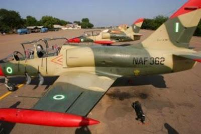 http://3.bp.blogspot.com/-iOBtOylEZBQ/VBV_3rBmhII/AAAAAAABJVw/UKqnNHO9iOI/s1600/NIGERIA%2BAIR%2BFORCE%2B1.jpg