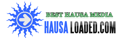 Hausaloaded.com
