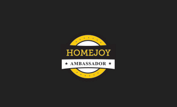 Homejoy Chicago