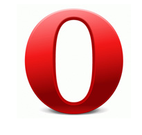 Free Download Opera Browsers 2015 For Mac