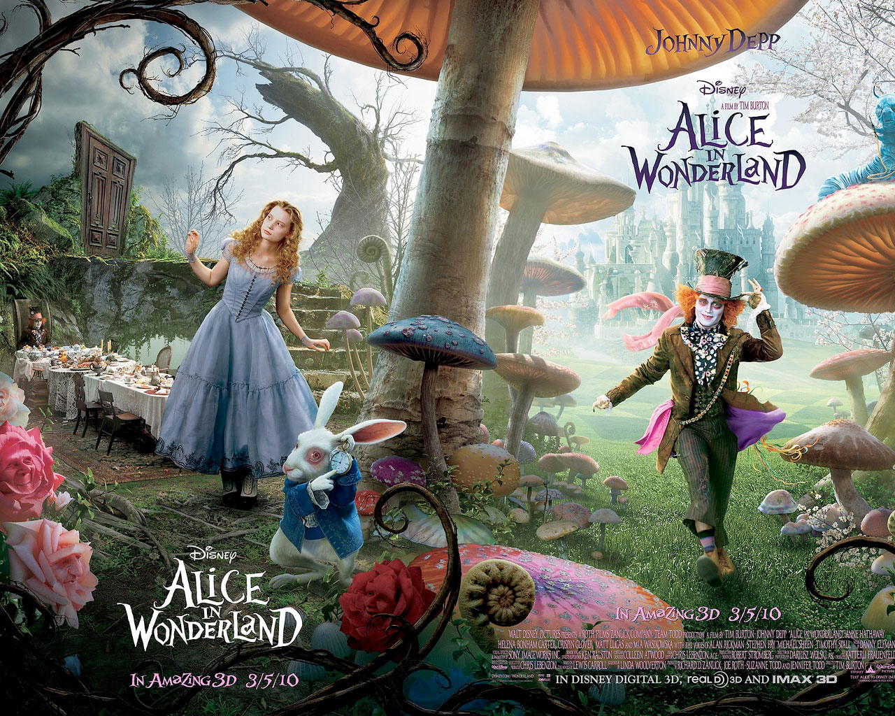 http://3.bp.blogspot.com/-iOFaattPX6k/TwMIZ-yyZEI/AAAAAAAAryQ/EhQUF_nnPoQ/s1600/alice_in_wonderland_movie-normal5.jpg