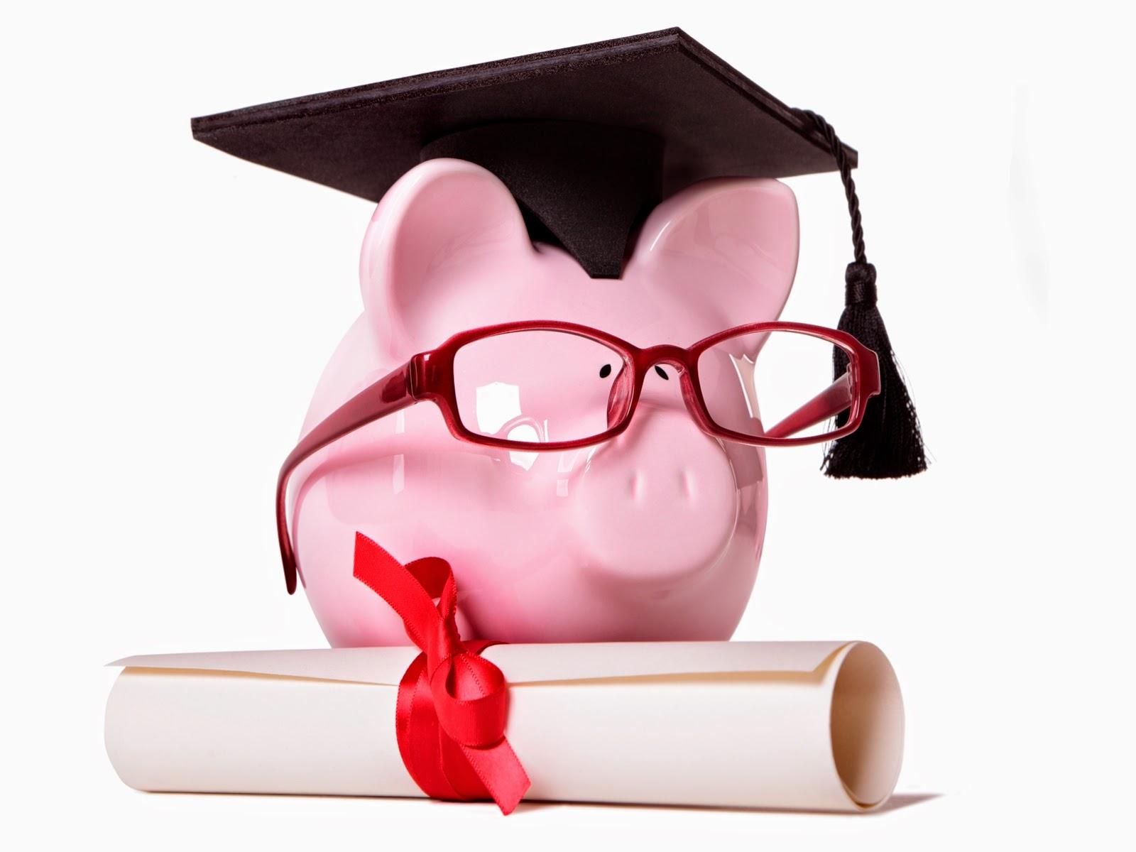 EDUCAÇÃO FINANCEIRA - EXCELENTE PALESTRA