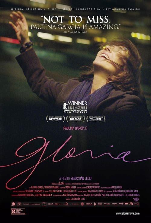 Descargar Gloria
