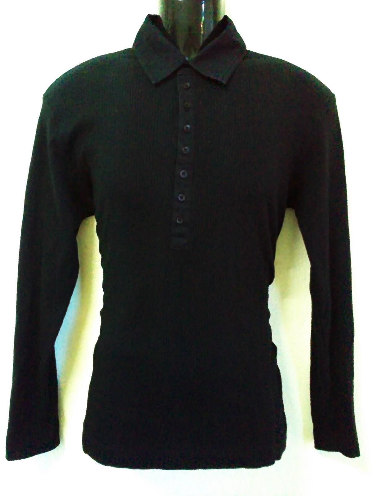 Mechanic Bundle Renoma Long Sleeve T Shirt Sold