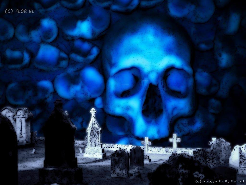 http://3.bp.blogspot.com/-iOIlWksi2Dk/TCsTbBw1U5I/AAAAAAAADL4/R8QsokOThAo/s1600/bs7.jpg