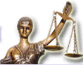 MP High Court Recruitment 2015 - 1003 Steno & Assistant Grade III Posts