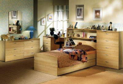 Muebles el emperador for Reparacion de muebles de madera