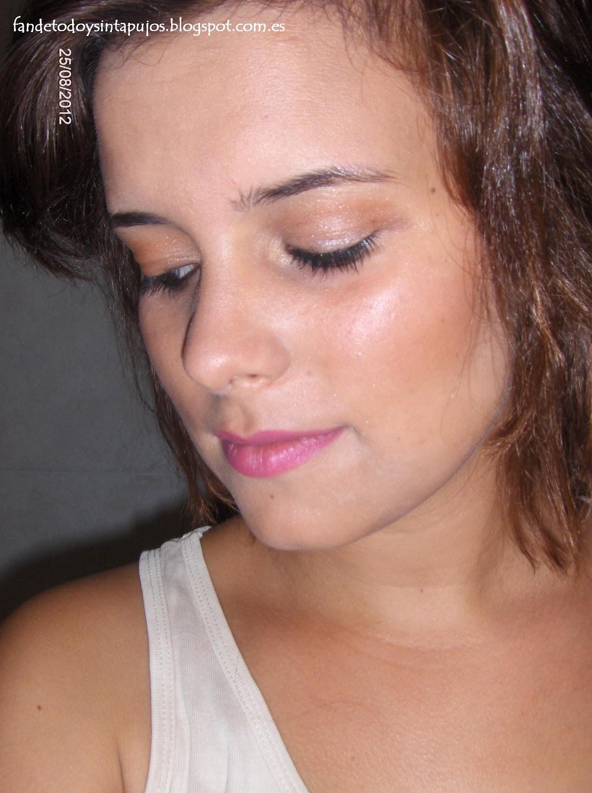 http://3.bp.blogspot.com/-iOKkXQUvN3Y/UDkuDfq_3JI/AAAAAAAAAFk/5z_wcntDyjk/s1600/HPIM2860+1.JPG