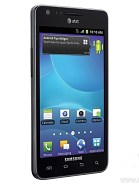 Mobile Price Of Samsung Galaxy S II AT&T