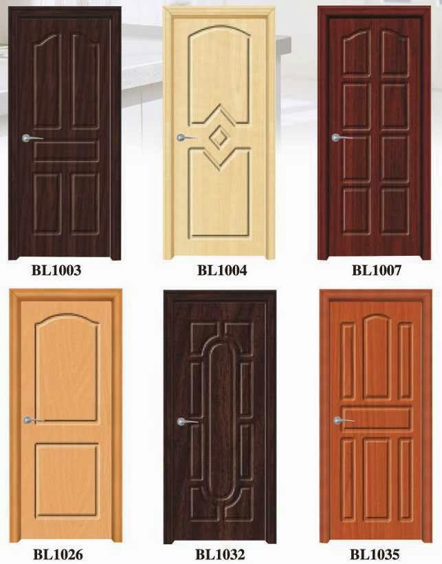 Door designs ayanahouse for Door design pdf