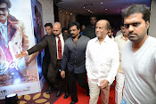 Lingaa audio success meet photos-thumbnail-4