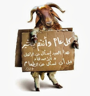 aid mobarak