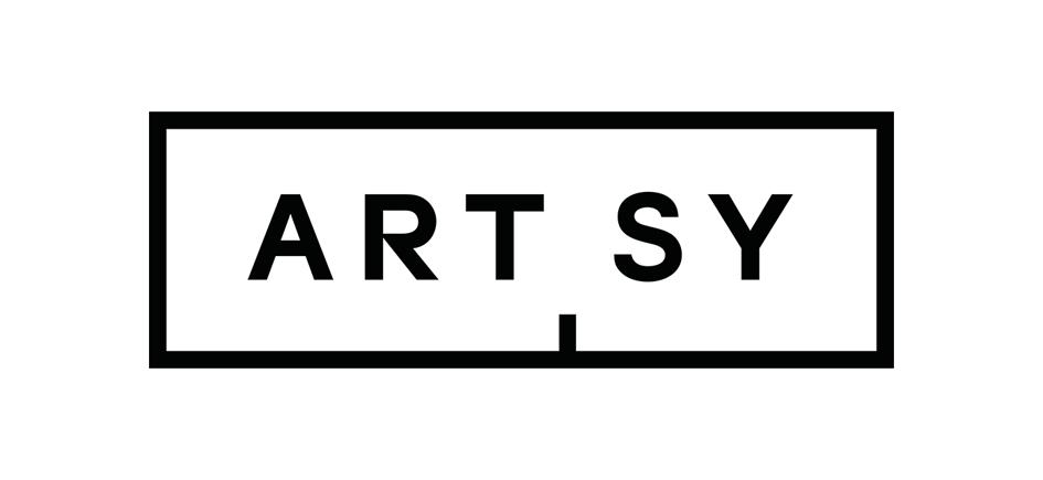 ART SY