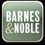 http://www.barnesandnoble.com/w/double-negative-c-lee-mckenzie/1120081274?ean=9781771309417