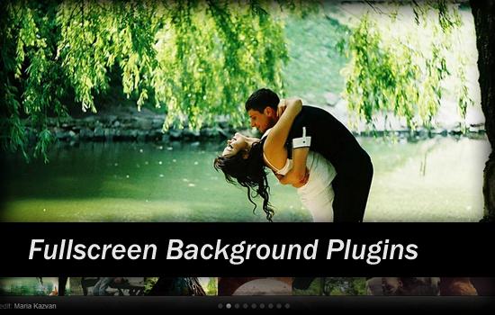 http://3.bp.blogspot.com/-iOQEp5uSWps/UOctbDMk_RI/AAAAAAAAOBk/t2zYJ5Fbhh8/s1600/Fullscreen-Background-jQuery-Plugins-rooteto.png