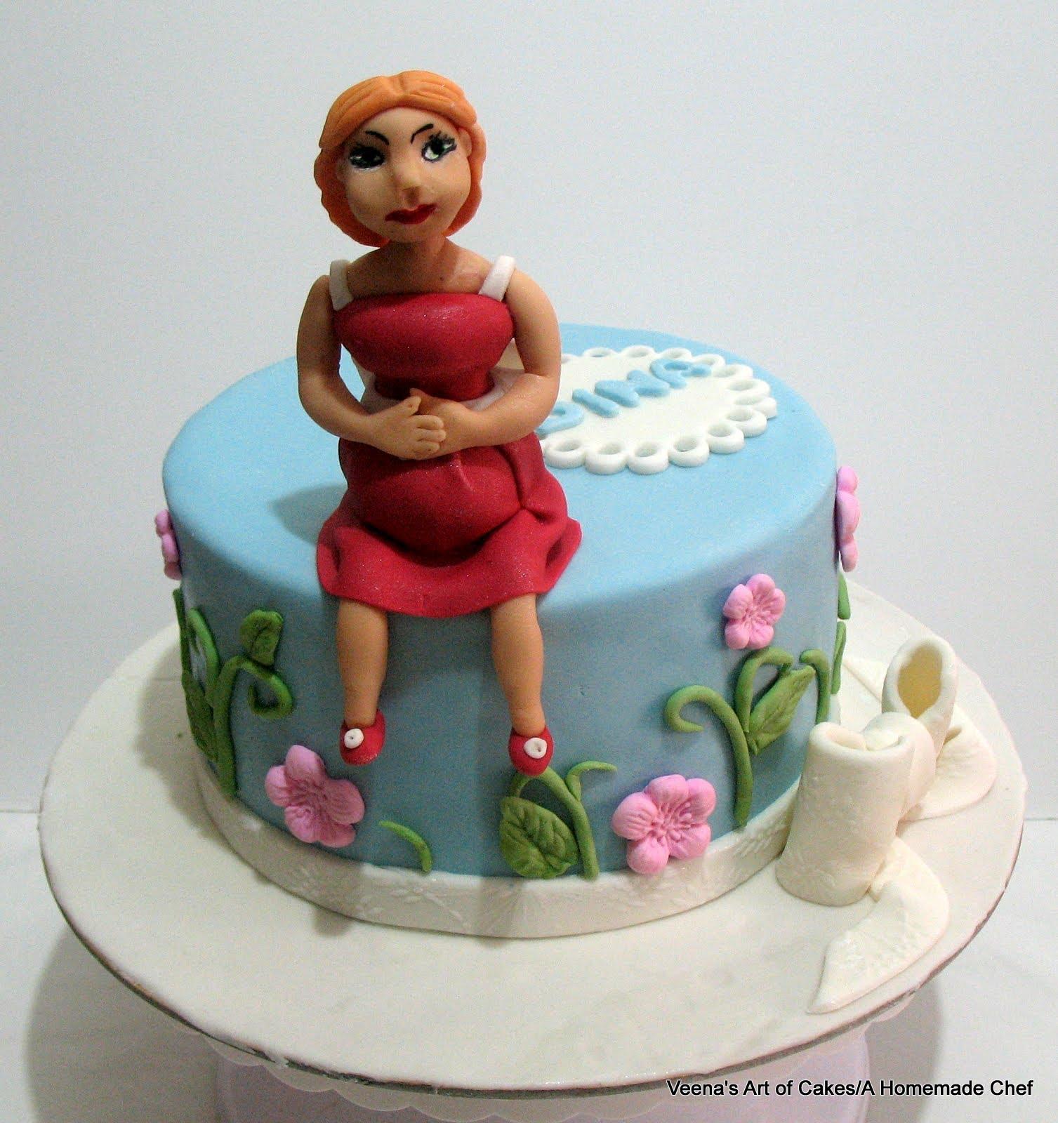 Commy Kids Room : veenaartofcakes.blogsp...Veenas Art of Cakes: Birthday cake with ...
