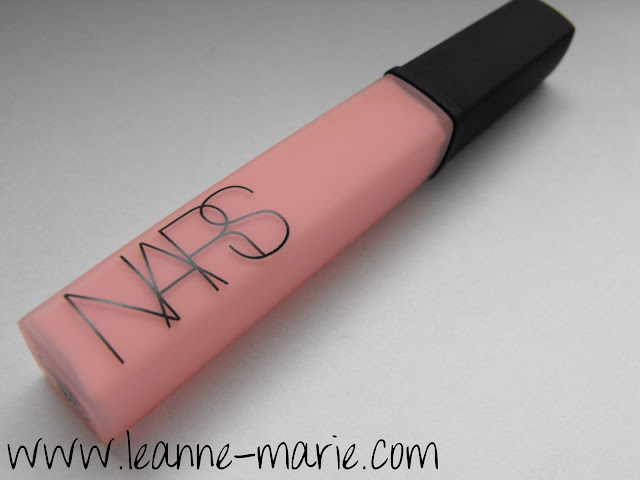 NARS-turkish-delight-lipgloss