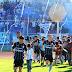 Para este domingo en el IV Centenario: Ponen 15 mil entradas para el partido de Ciclón con el Tigre