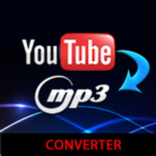 Hướng dẫn tải nhạc MP3 trên Youtube.com