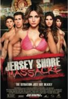 Thảm sát - Jersey Shore Massacre
