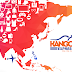 Kango Express, The Newest Package Forwarding Service in the Philippines