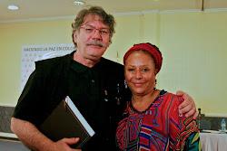 Por la Paz en Colombia