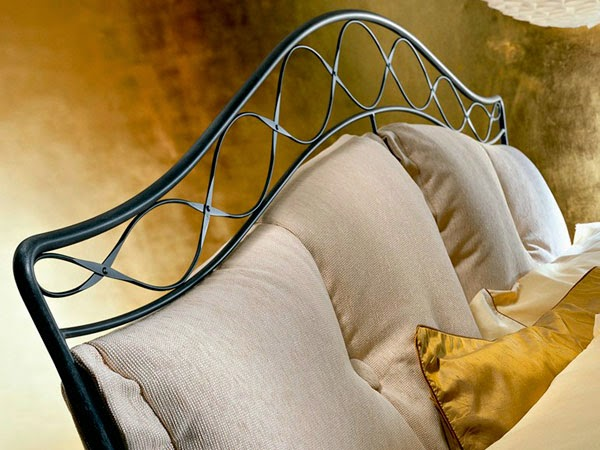 great tips to  furniture wrought iron stylish interior