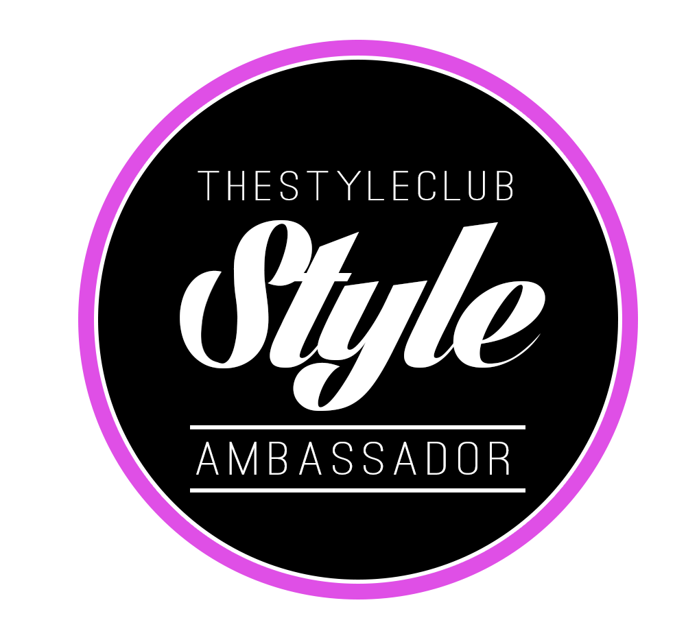 {the style club}
