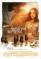 Good for Nothing (2011) online y gratis