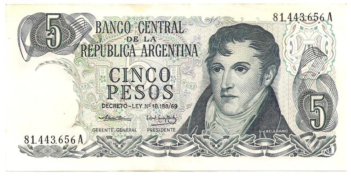 http://3.bp.blogspot.com/-iOYp4BiwGgw/T--EbTRb0EI/AAAAAAAABMw/gkpZDtZNk1c/s1200/Argentina+294+.a.jpg