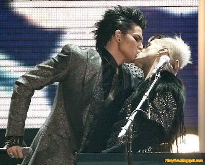 hottest_kiss_FilmyFun.blogspot.com