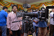 Gopichand Rakul Preet Singh Movie launch-thumbnail-4
