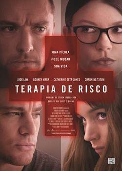 Download Terapia de Risco   Baixar Torrent