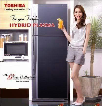 Những ưu điểm lợi ích khi sử dụng tủ lạnh Inverter