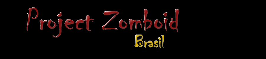 ProjectZomboidBR
