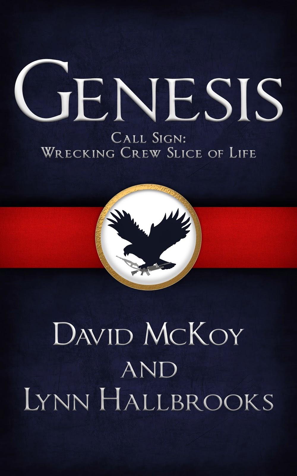 Genesis CSWCSOL
