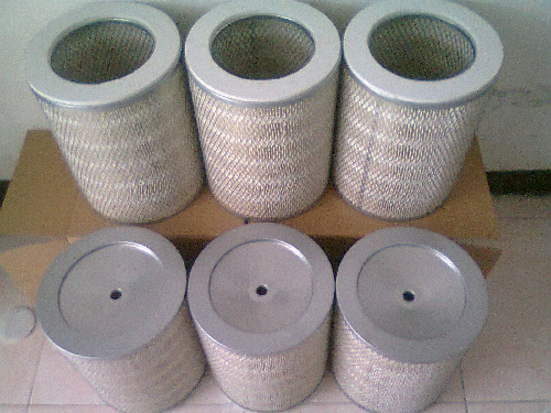 Filter Industri Berkualitas