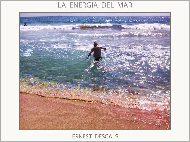 MAR-FOTOS-DESCANSO-ENERGIA-COMAR-RUGA-PLAYA-TARRAGONA-ARTISTA-PINTOR-ERNEST DESCALS-