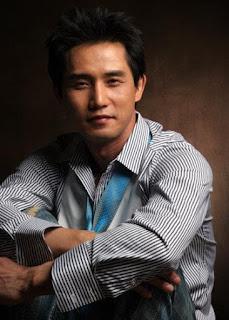 Kim Yong-Hee