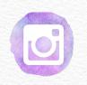Instagood on Instagram!
