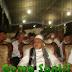 Mp3 Kajian Kitab Al-Hikam KH.Jamaluddin Ahmad