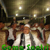 Pengajian Al-Hikam KH. Jamaluddin Ahmad Part3