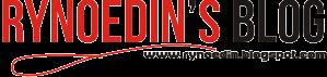 Rynoedin - Informatif, Edukatif & Religius