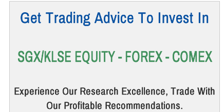 singapore stock talk