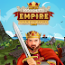 Download Empire: Four Kingdoms [Mod Money] Android Apk Free