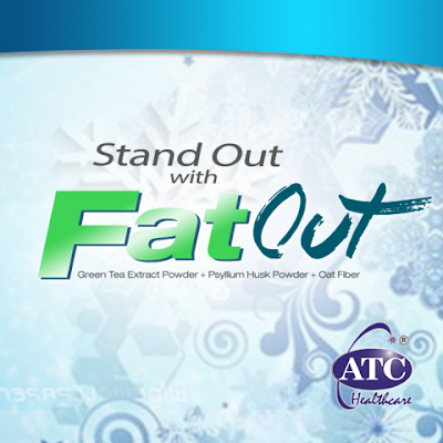 FatOut - Say Goodbye to Fats, Hello to a new you!