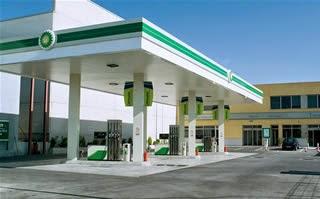 Lo sciopero dei benzinai interesserà anche Expo 2015: stop dalle 22 del 4 alle 22 del 6 maggio