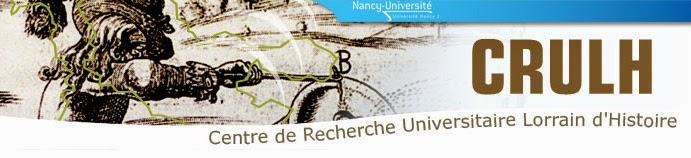 http://crulh.univ-lorraine.fr/sites/crulh.univ-lorraine.fr/files/documents/programmebis_pour_site.pdf
