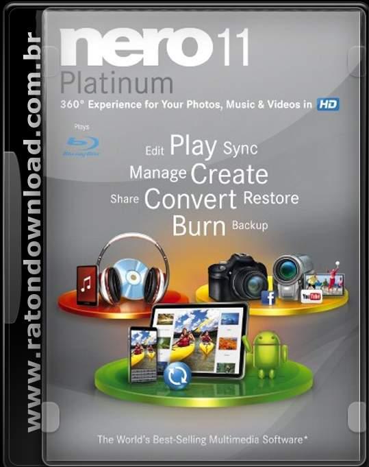2011 Download Por Torrent (Não Sabe Baixar via torrent? . Clique Aqui!). .