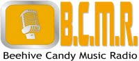 BCMR - From Beehive Candy